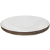 White Round Cake Boards - 16