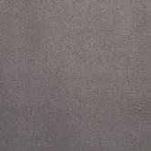 Gray Asia Fabric