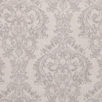 Fume Barkley Fabric