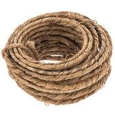 Grapevine Wire