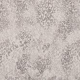 Gray Ridotto Fabric