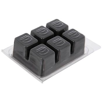 No. 30 Black Tourmaline Fragrance Cubes