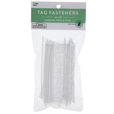 Tagging Tool Fastener Refills