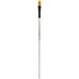 Premium Gold Taklon Filbert Paint Brush - Size 8