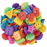 Bright Button Value Pack