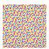 Confetti Dot Gift Wrap