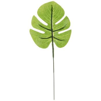 Mini Palm Leaf Picks