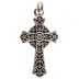 Celtic Cross Charm