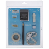 Dollhouse Starter Wiring Kit