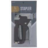 Heavy Duty Staple Gun