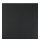 """Black Textured Cardstock Paper - 12"""" x 12"""""""