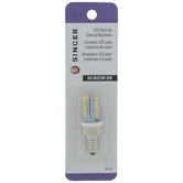 Sewing Machine LED Bulb