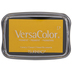 Canary VersaColor Pigment Ink Pad