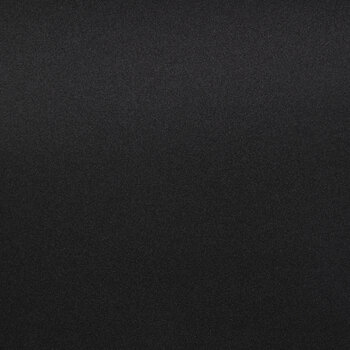 Cricut Shimmer Permanent Smart Vinyl