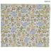 Baby Safari Scrapbook Album Kit - 8