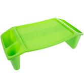 Multi-Purpose Lap Tray