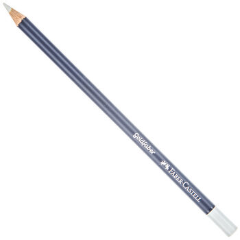 Faber-Castell Goldfaber Colored Pencil