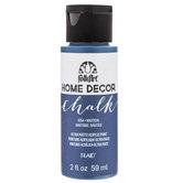Nautical Home Decor Chalk Paint