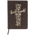 John 3:16 Journal