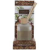 Coconut Milk & Patchouli Aromatic Diffuser