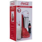 Coca-Cola Milkshake Maker