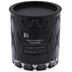 Black Sand & Cashmere Jar Candle