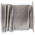 Thin Wire Solder - 63/37