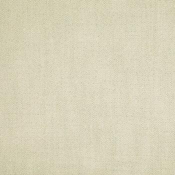 Mist Comfort Fabric