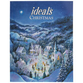 Ideals Christmas 2021