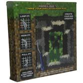 Minecraft Latch Hook Kit