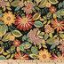 Fresco Musgrave Jungle Outdoor Fabric