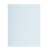 """Sea Salt Textured Cardstock Paper - 8 1/2"""" x 11"""""""
