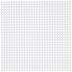 Square Plastic Canvas Shapes - 4 1/4