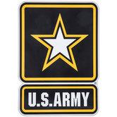 U.S. Army Magnet