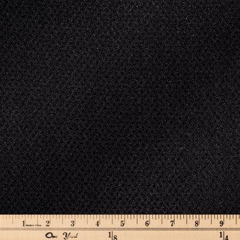 Sequin Fabric