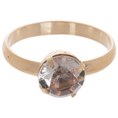Wedding Ring Favors