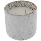 Vanilla Orchid Jar Candle