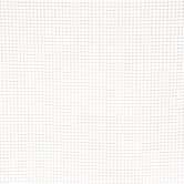 White Liner Gripper Utility Fabric
