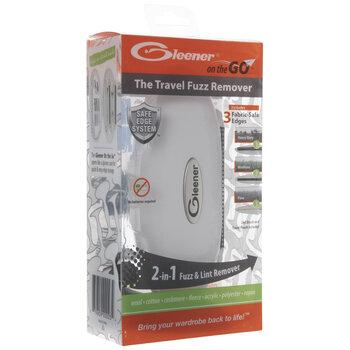 Travel Fuzz Remover