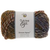 Yarn Bee Dream Spun Yarn