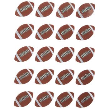 Football 3D Stickers
