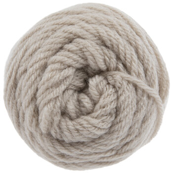 Linen Sport Weight I Love This Yarn
