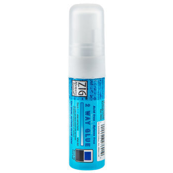 2 Way Jumbo Glue Pen