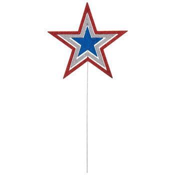 Americana Star Picks