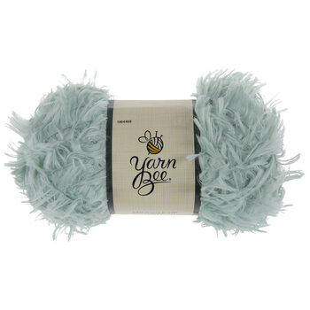Mint Yarn Bee Snuggle Up Yarn