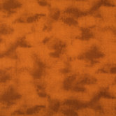 Pumpkin Nature Bounty Cotton Calico Fabric