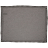 Whipstitch Placemat