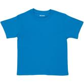 Tri-Blend Youth T-Shirt