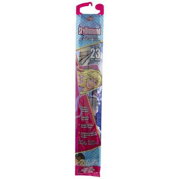 Barbie Diamond Kite