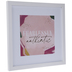 Fearlessly Authentic Framed Wall Decor